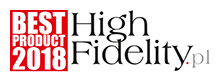 High Fidelity PL