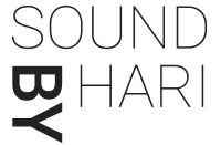 SOUND BY HARI